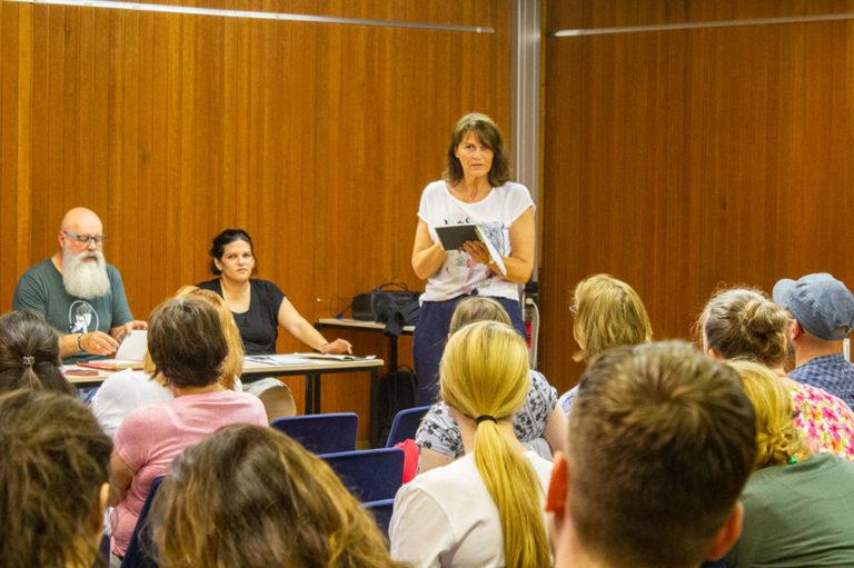 Betriebsversammlung Bildung im Mittelpunkt (6)
