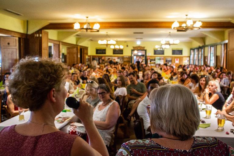 Sommerfest 2019 - Betriebsrat Bildung im Mittelpunkt BiM (15)