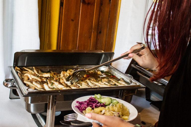 Sommerfest 2019 - Betriebsrat Bildung im Mittelpunkt BiM (31)