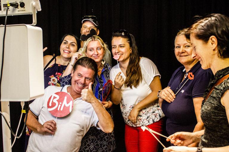 Sommerfest 2019 - Betriebsrat Bildung im Mittelpunkt BiM (32)