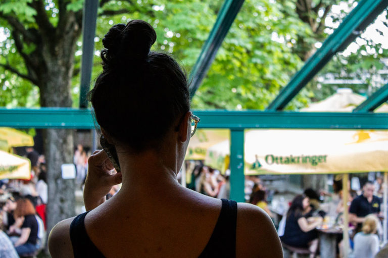 Sommerfest 2019 - Betriebsrat Bildung im Mittelpunkt BiM (33)