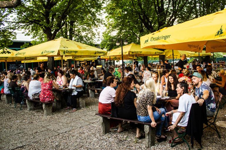 Sommerfest 2019 - Betriebsrat Bildung im Mittelpunkt BiM (35)