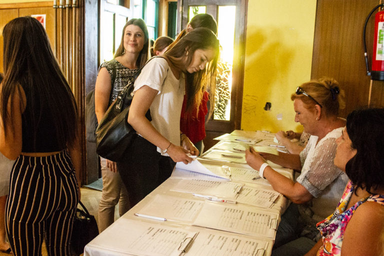 Sommerfest 2019 - Betriebsrat Bildung im Mittelpunkt BiM (5)
