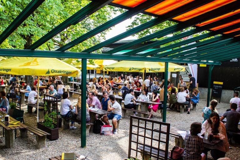 Sommerfest 2019 - Betriebsrat Bildung im Mittelpunkt BiM (7)
