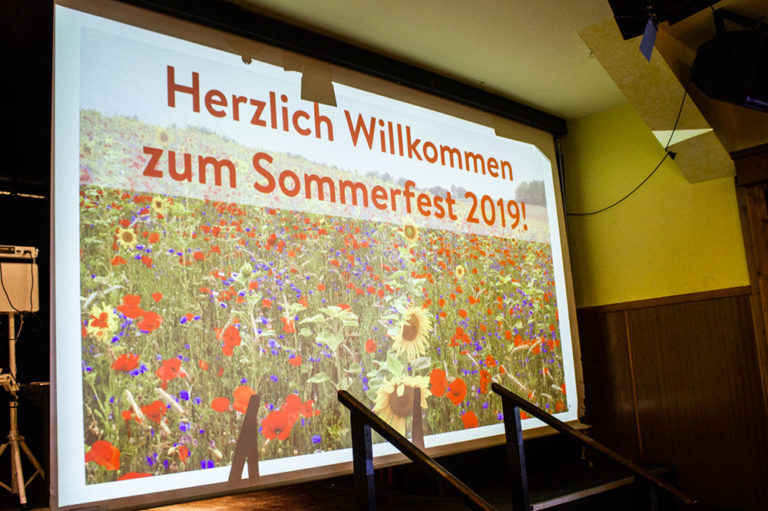 Sommerfest 2019 - Betriebsrat Bildung im Mittelpunkt BiM (8)