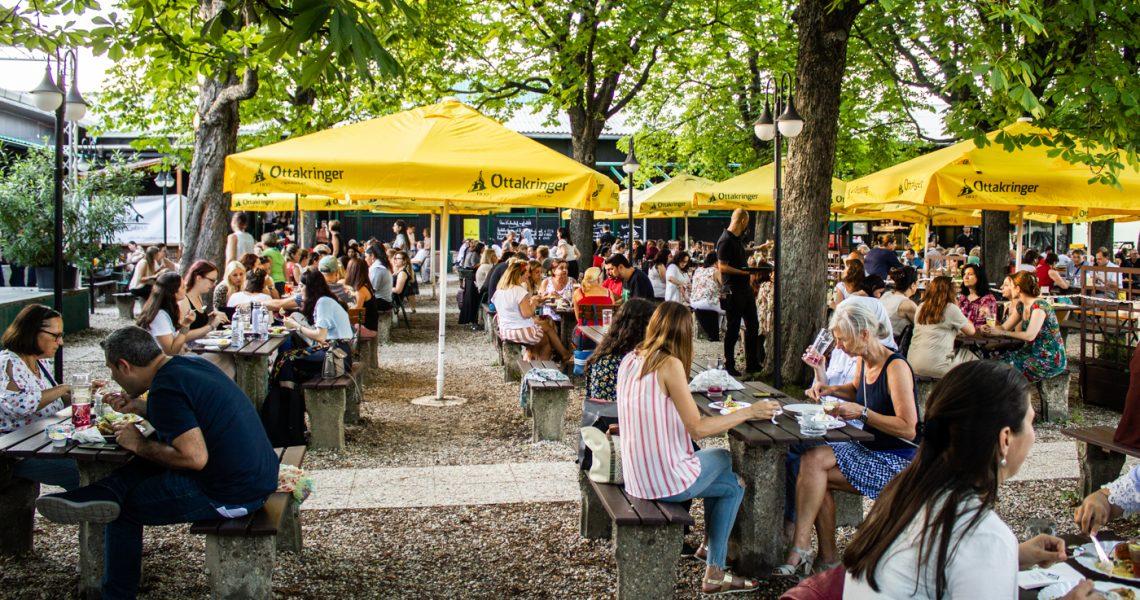 0 Sommerfest 2019 - Betriebsrat Bildung im Mittelpunkt BiM (3) - Kopie